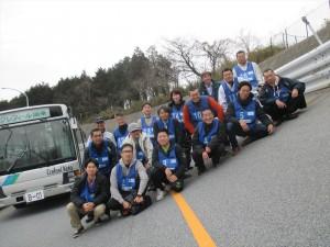 (13)0228乗合バス_R