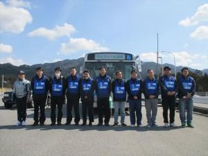 (11)0226旅客1日_R