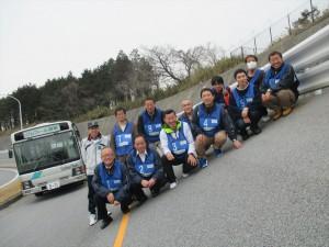 0305乗合バス_R