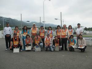 (12)0526滋賀県交通戦略課